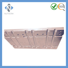 liquid cold plate heat sink, Water cooled Heatsink