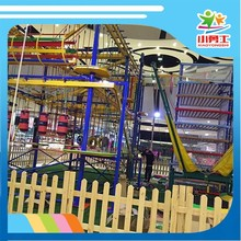 excellent quality shopping center indoor kids amusement rides for sale