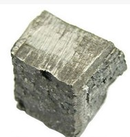 Dysprosium Metal Dy Alloy