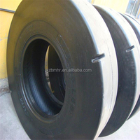 Brand MHR Radial Earthmover OTR Tire 29.5R 25 26.5r25 23.5R25 for loaders graders dozers and dump truck