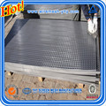 perforated metal sheets thin metal sheet flexible metal sheet