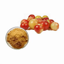 Rich In Abundant Vitamin C Organic Camu Camu Extract Powder