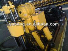offshore drilling equipment YH-200Y 200m deep