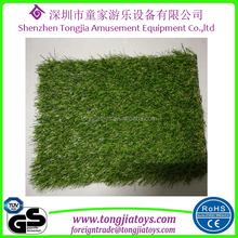 Non infill football/soccer artificial grass for indoor/outdoor artificial turf grass sri lanka