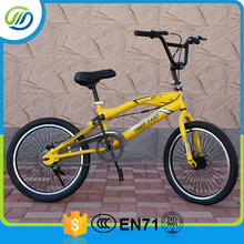 Child bicycle/kids dirt bike/kids mountain bike for sale