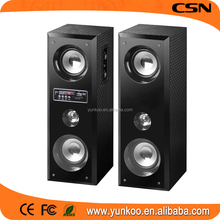 supply all kinds of hi end home stereo speakers,pc speaker impedance