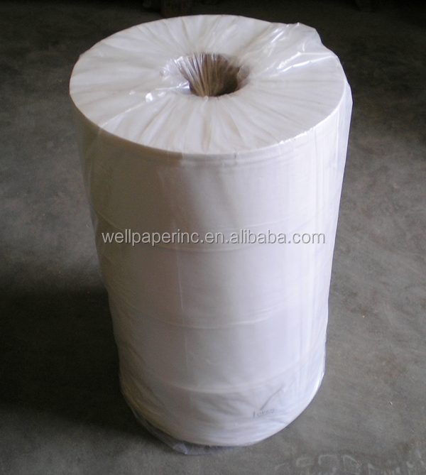 Factory Price Hot Sale Jumbo Roll Toilet Paper Buy