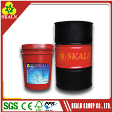 SKALN High Tmeperature Chain Lubricants for glass wool production line