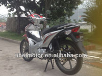 Motorcycle 2013 new street china motorcyle(ZF110-4A(II))