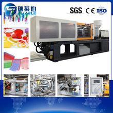 High Quality Plastic lunch box making machine manufacturer