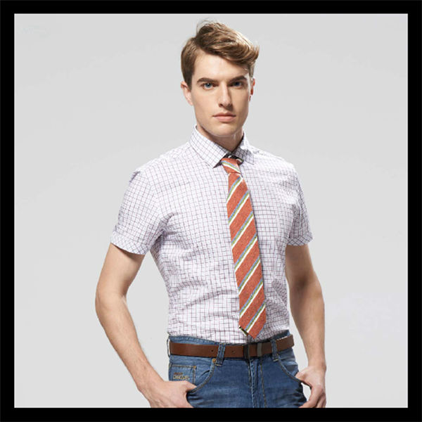cheap wholesale formal ready made shirts and pants