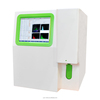 Hospital medical automatic differential blood cell counter