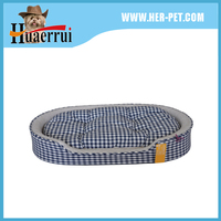 Luxury Pet Product special Pet cushion wholesale