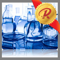 China supplier Solvent uses of propylene glycol