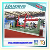 /product-detail/cable-making-equipment-for-phone-cable-60661233750.html
