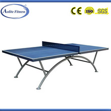 Outdoor Table Tennis Table ALT 8803B