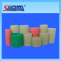 Orthopedic Color Casting Tape
