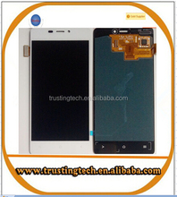 touch+lcd screen assembly for Gionee F303 S5.1Pro S6 S7 S8 M3 M6plus M5