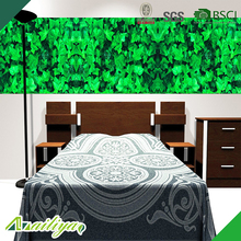 New Products Waterproof Wall Korean Wallpaper