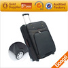 travel luggage,luggage bag,trolley luggage