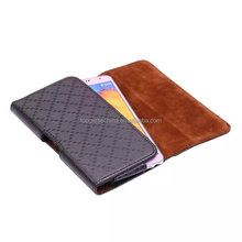 2014 wallet flip leather case for Samsung S4/S3I9300/S5/I9082/NOTE4/NOTE3/N7100