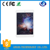MTK8752 7.85 inch Octa Core Android 4.4 2GB/16GB Super Slim 4G Tablet PC