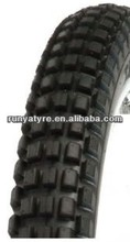 motorcycle tire 2.50-19
