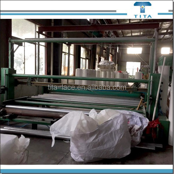 nonwoven fusing interlining fabric,90'c hot water soluble paper,embroidery backing