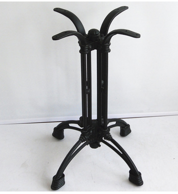 Newest hottest antique cast iron furniture legs