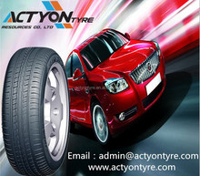 New tire BCT tires made in china