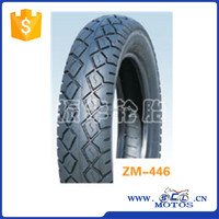 SCL-2012120466 Nature Tubeless Motorcycle Tires 130/90-15 110/90-16