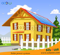 30000w home use 30kw off grid solar power system,photovoltaik set 20kw solar power system
