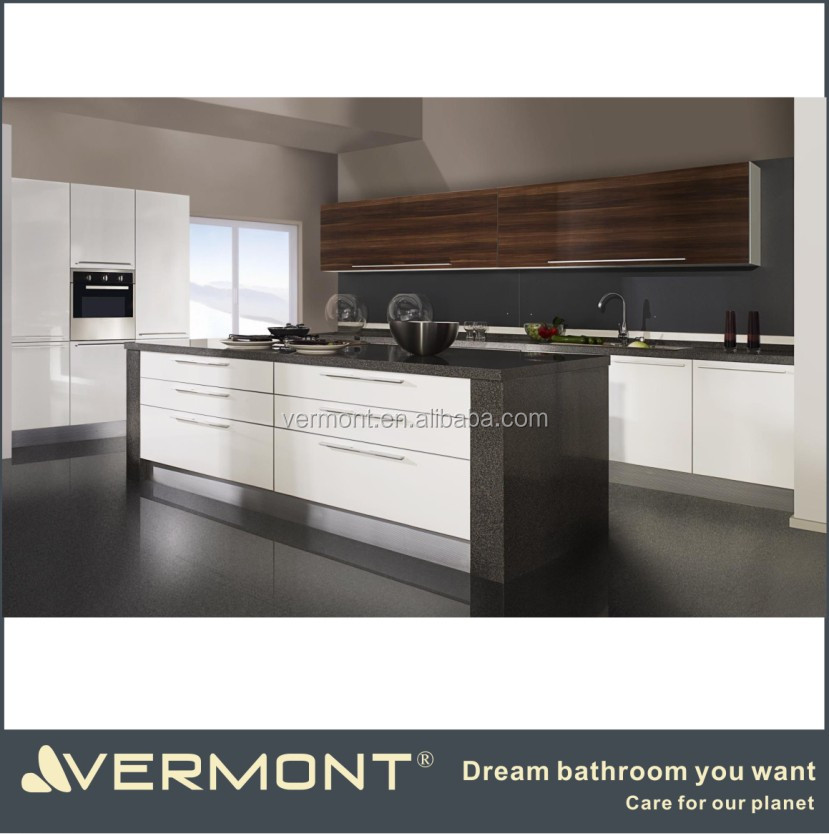 Modern Kitchen Hanging Cabinet list manufacturers of designs of kitchen hanging cabinets, buy