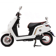 New Product Cheap For Sale Electric Motorcycle With Pedals