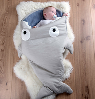 wholesale baby kids sleeping bag
