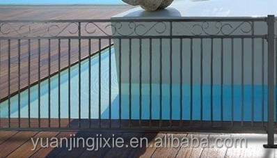 Intex Pool Fence list manufacturers of above ground pool fence, buy above ground