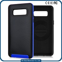 competitive price factory supply popular 3D flash unique cell phone case for iphone 5