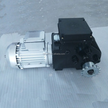 HIGH QUALITY! gear motor for greenhouse,12 volt gear reduction motor for Electric welding machine