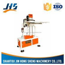 Plastic bowl/tray /cup making machine robot arm auto stacking machine