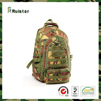 custom hiking bag wholesale