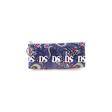 Beautiful fashion promotional travel custom pvc cosmetic bag