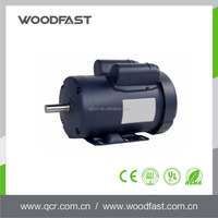 Machine 0.5hp induction single phase electric motor specifications