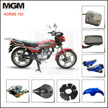 wholesale motorcycle parts for HORSE 150