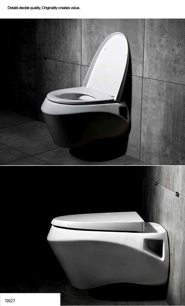 Modern close coupled toilet suite