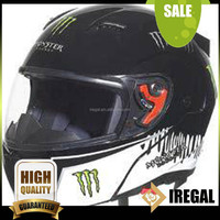 adult bicycle paragliding helmet motocross for sale