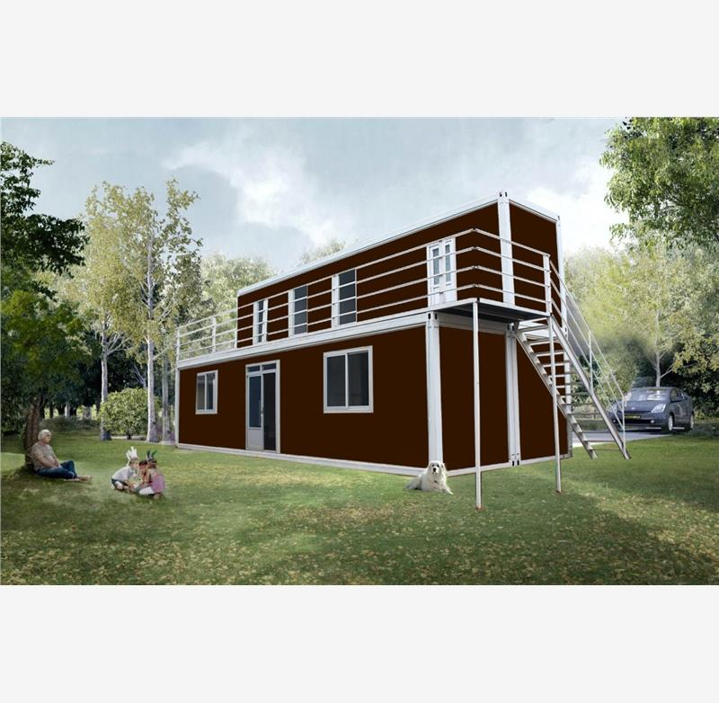 Low Cost Prefabricated Bungalow House Plans bungalow house plans