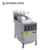 K536 Commercial Stainless Steel Electric Gas Chicken Pressure Fryer Chicken Machine