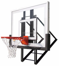 custom basketball backboard and fiberglass basketball backboard with basketball backboard