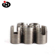 Bolts Nuts Hardware Fasteners thread tapping inserts self tapping nut