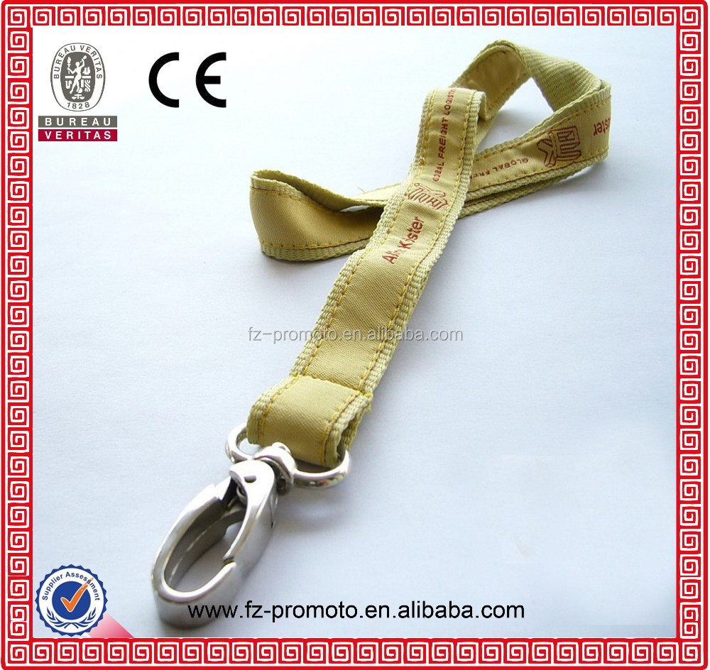Mobile Phone Straps String Braided Woven Strap Lanyard Chain Rope Cell Phone Accessories Wholesale